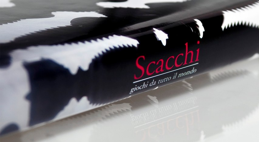 0601_scacchi
