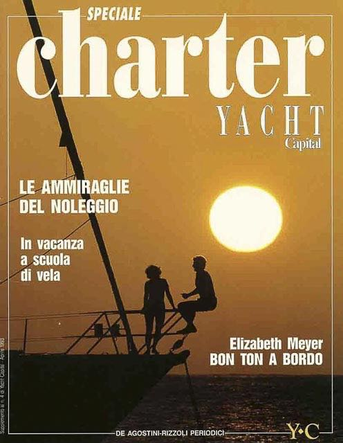 covers_0015
