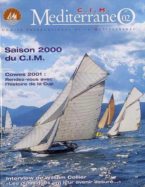 covers_0120
