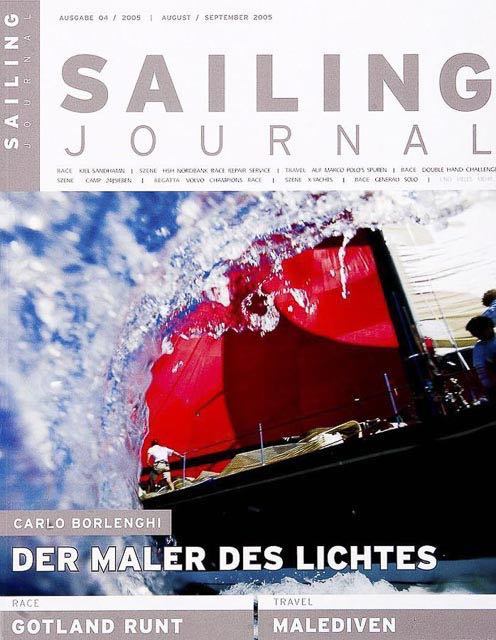 covers_0153