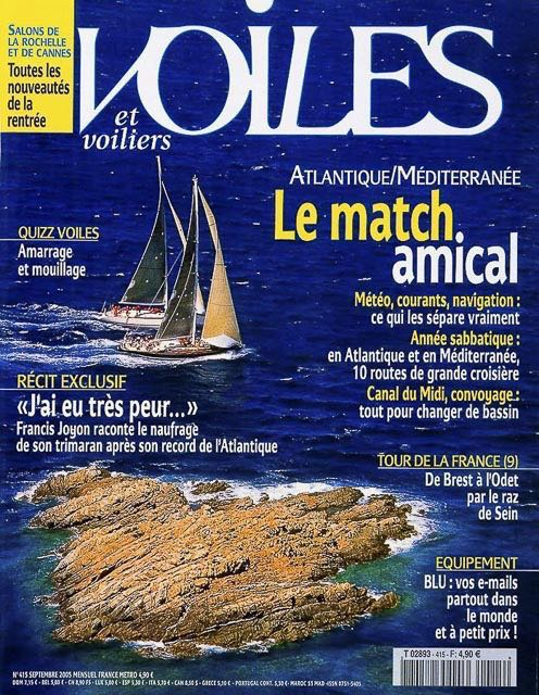 covers_0154