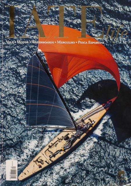 covers_0233