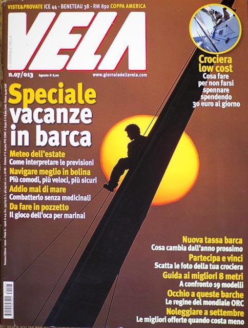 covers_0234