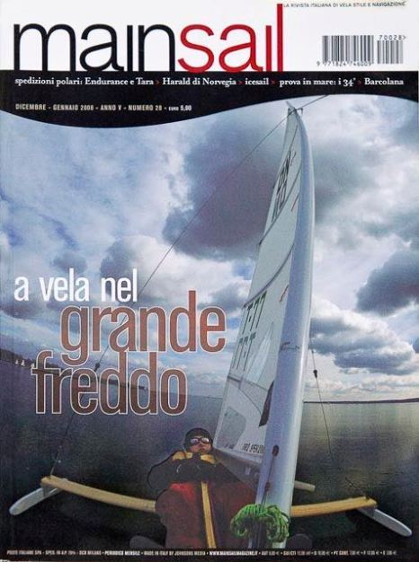 covers_0243