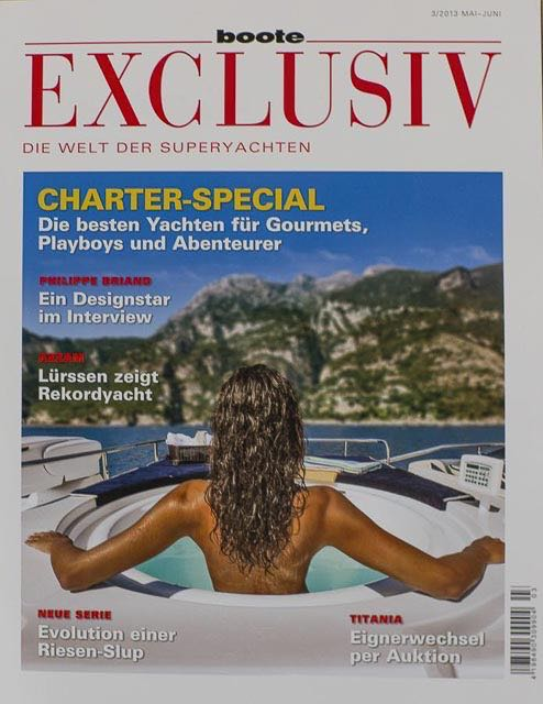 covers_0252