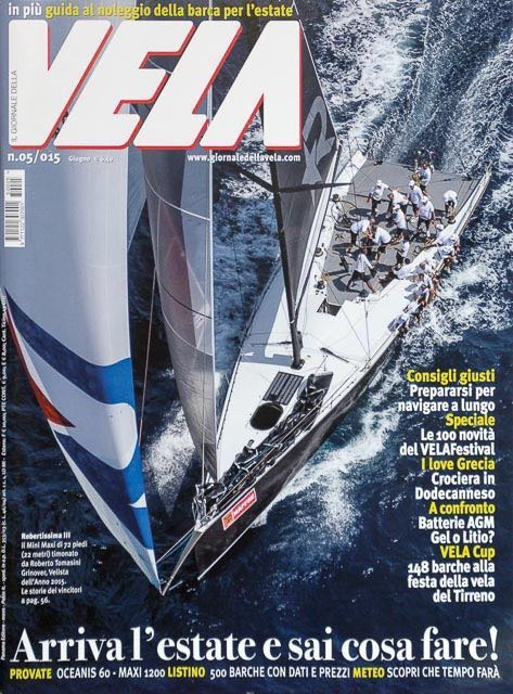 covers_0270