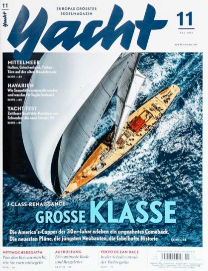 covers_0275