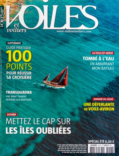 covers_0284
