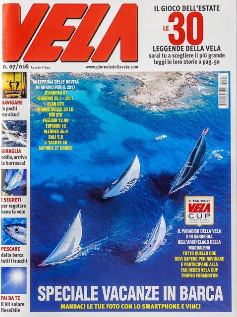 covers_0286