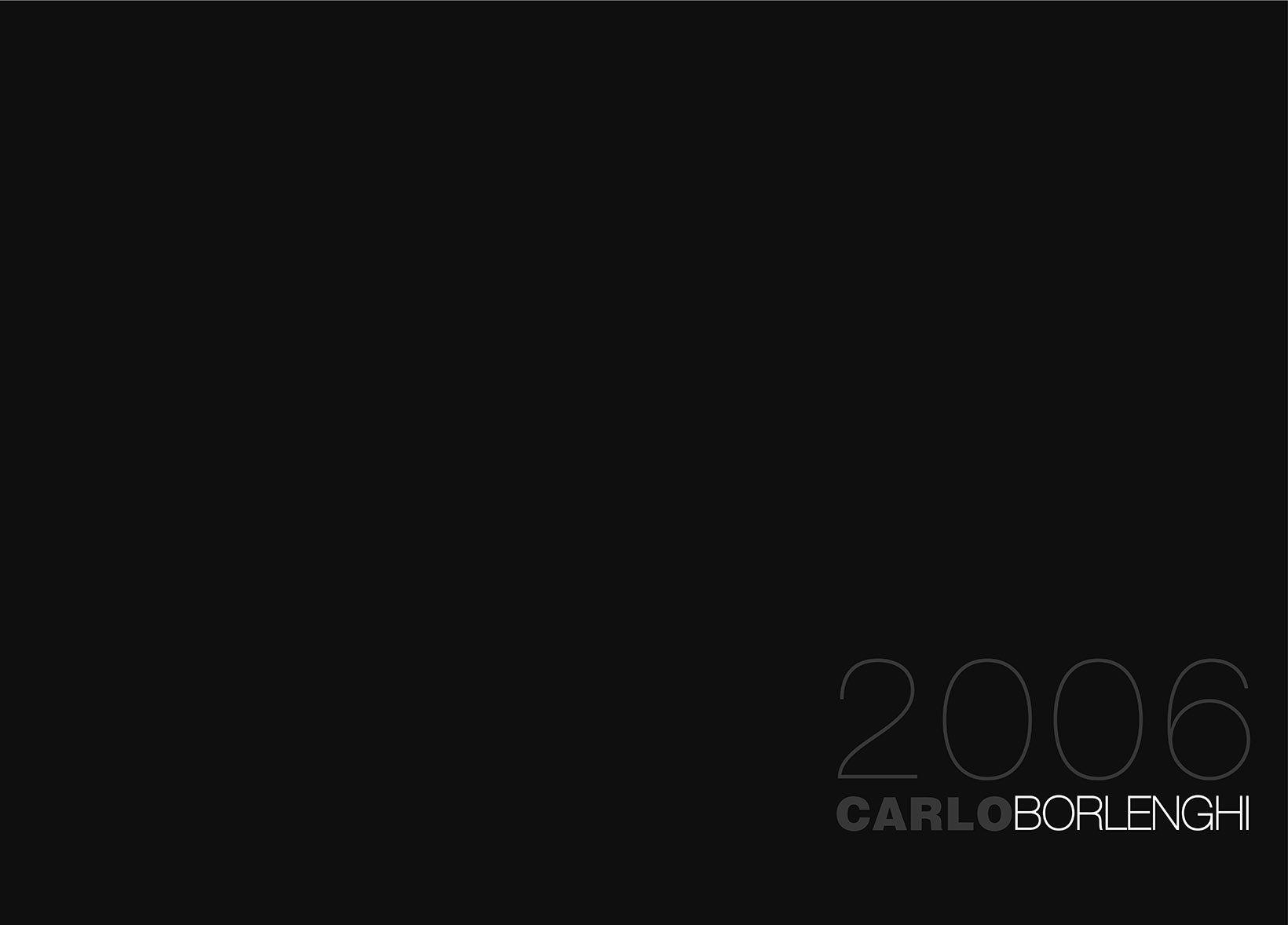 0059_2006