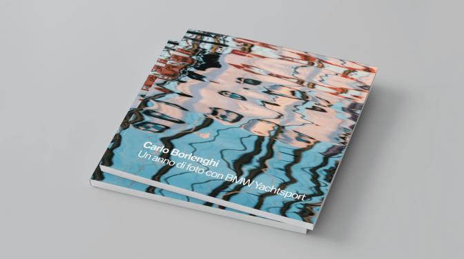 01_Bookcover