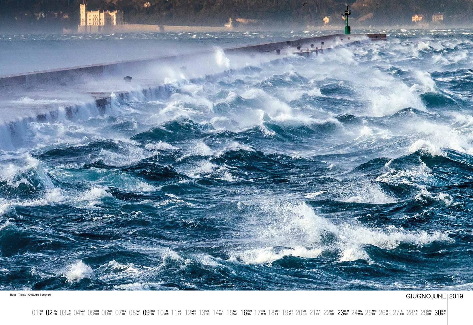 calendario_2019_LR-7