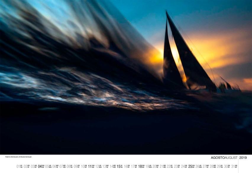 calendario_2019_LR-9