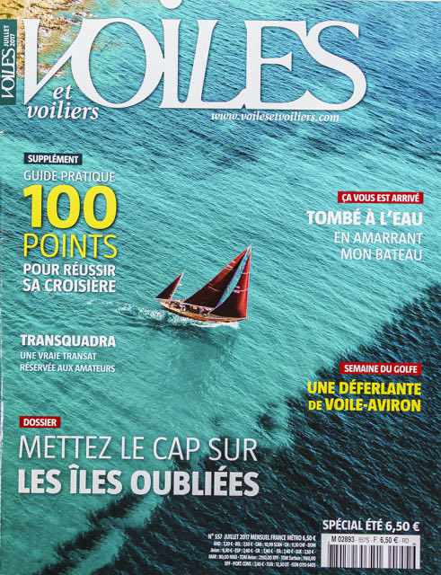 covers_0336
