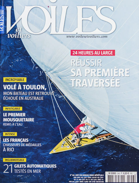 covers_0337