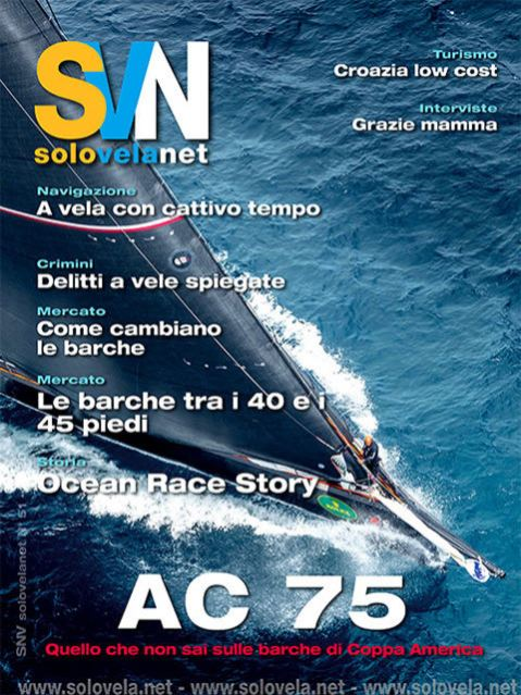 covers_312