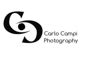 Carlo Campi