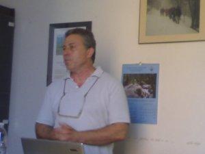Enzo Colavecchio