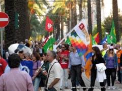 NO al PONTE ! -02/10/2010-052