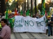 NO al PONTE ! -02/10/2010-053