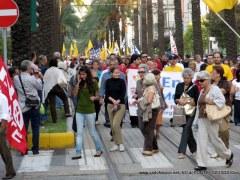 NO al PONTE ! -02/10/2010-055