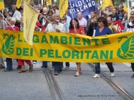 NO al PONTE ! -02/10/2010-065