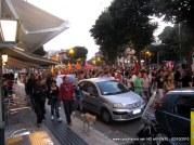 NO al PONTE ! -02/10/2010-100