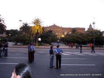 NO al PONTE ! -02/10/2010-110