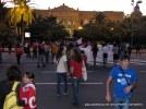 NO al PONTE ! -02/10/2010-120