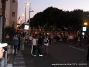 NO al PONTE ! -02/10/2010-122