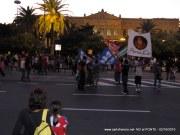 NO al PONTE ! -02/10/2010-123