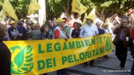 2011_05_14-Messina_PiazzaCairoli-NOPONTE-2011-01