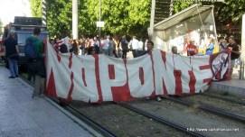 2011_05_14-Messina_PiazzaCairoli-NOPONTE-2011-04