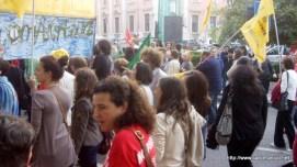 2011_05_14-Messina_PiazzaCairoli-NOPONTE-2011-66