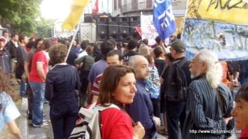 2011_05_14-Messina_PiazzaCairoli-NOPONTE-2011-68