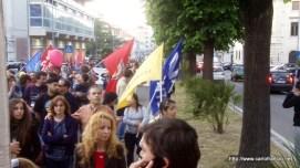 2011_05_14-Messina_PiazzaCairoli-NOPONTE-2011-70