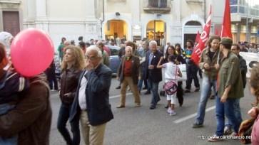 2011_05_14-Messina_PiazzaCairoli-NOPONTE-2011-71