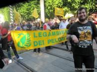 2011_05_14-Messina_PiazzaCairoli-NOPONTE-2011-18