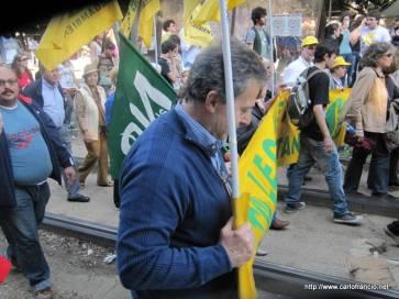 2011_05_14-Messina_PiazzaCairoli-NOPONTE-2011-27