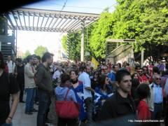 2011_05_14-Messina_PiazzaCairoli-NOPONTE-2011-29