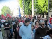 2011_05_14-Messina_PiazzaCairoli-NOPONTE-2011-33
