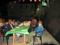 2011_08_06-Piale_CENA_DEI_RIONI-11