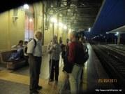 2011_09_24-ASSISI-02