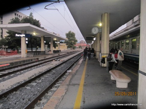 2011_09_24-ASSISI-05