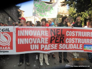 2011_09_24-ASSISI-63