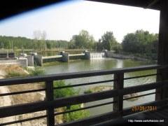 2011_09_24-ASSISI-152