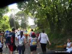 2011_09_24-ASSISI-166