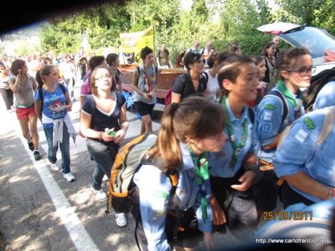 2011_09_24-ASSISI-168