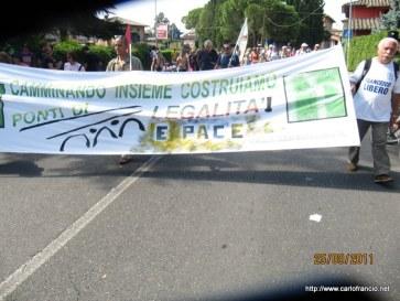 2011_09_24-ASSISI-185