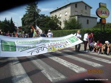 2011_09_24-ASSISI-186